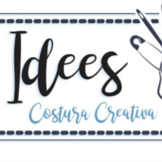 Idees Costura Creativa